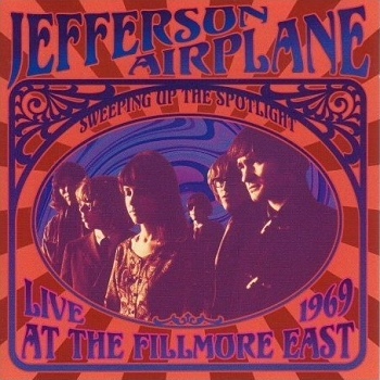 live-at-the-fillmore-album
