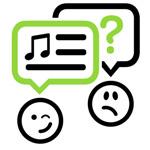 song-interpretations