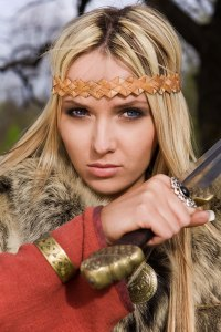 viking-woman-2