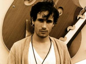 jeff-buckley-possible-main-pic