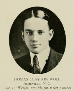 young-thom-wolfe