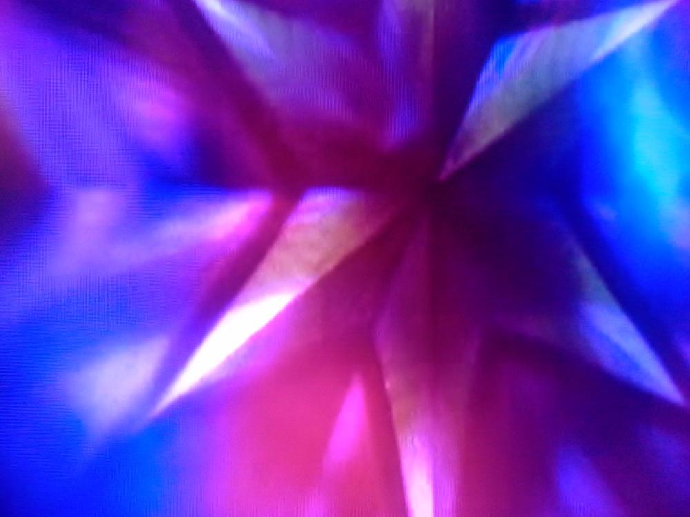 Effect Flower.jpg