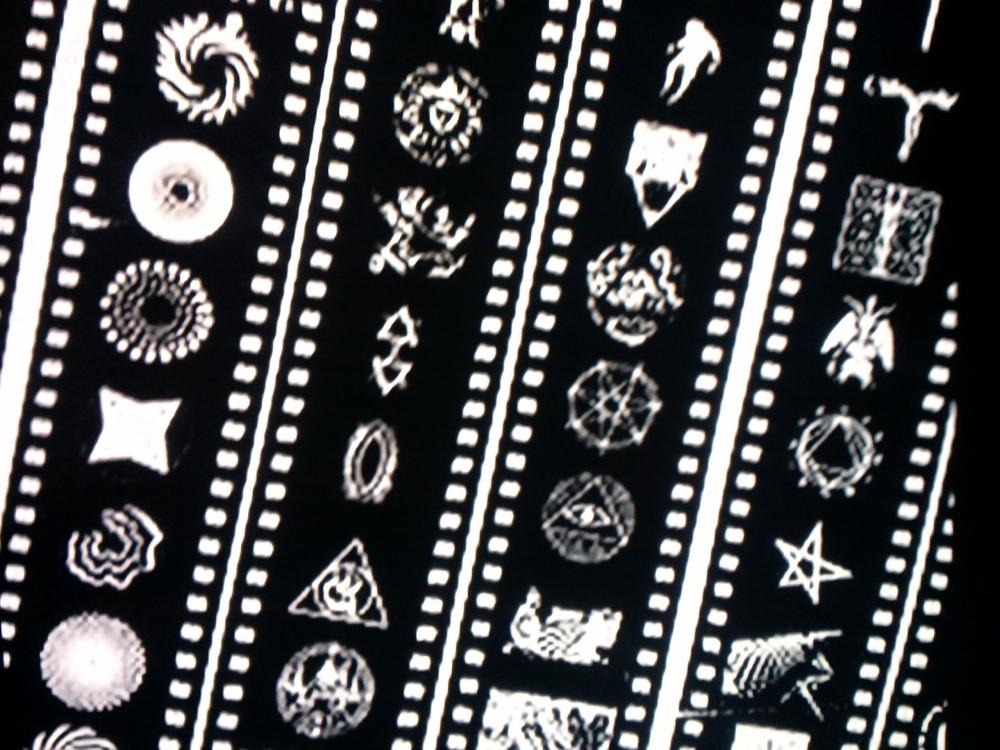 Film Slide 1